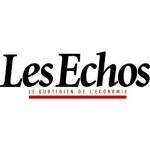 les_echos_1