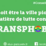 Vignette transphobie